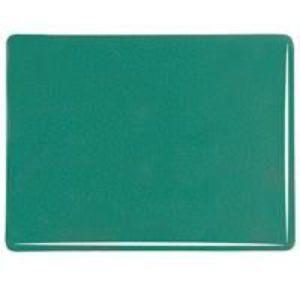 0345-30 steel jade
