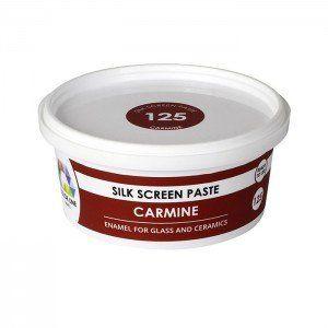 color line carmine pasta 150 gram