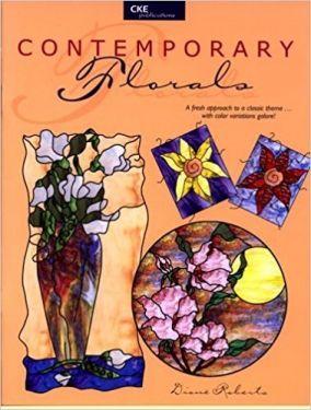 Contemporary Florals