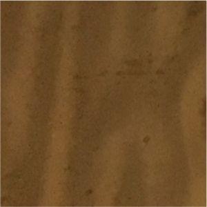 CU8-2 Golden Wave