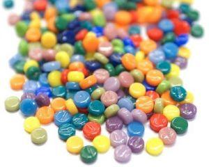 dots mix