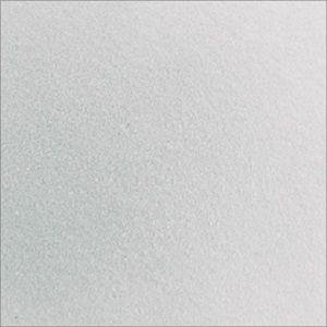 F1-045 Red Reactive Opal White