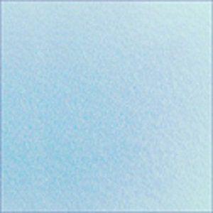 F1 079-96 Chambray Opal