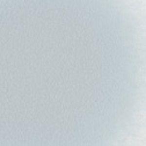 F1 2301-96 Hydrangea Opal