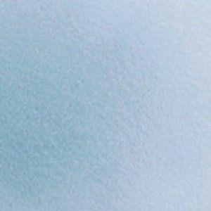 F1 2306-96sf cobalt blue opal