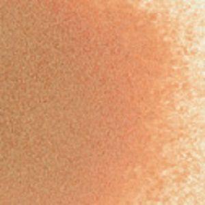 F1 618-96 Black Cherry Opal