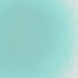 F1 726-96 Apple Jade Opal
