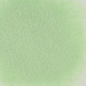 F1 755-96sf fern green opal