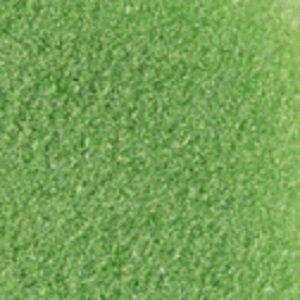 F2 755-96sf fern green opal