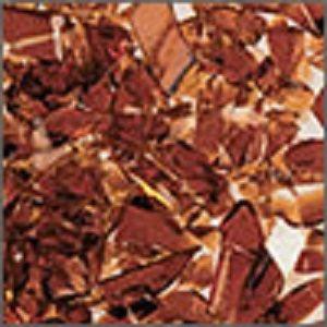 F5 111-96sf dark amber transparent