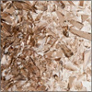 F5 5181-96sf bronze transparent