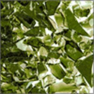 F5 5284-96sf olive green transparent