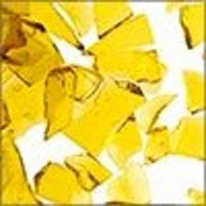 F7 161-96sf Yellow transparent