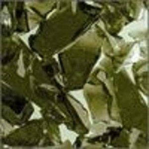 F7 5284-96sf  Olive Green transparent