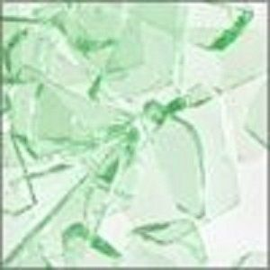 F7 707-96sf Citron Green transparent