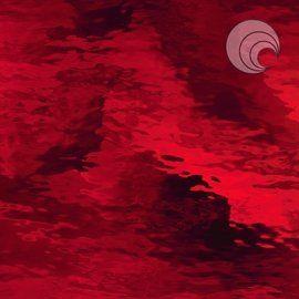 151Wf cherry red