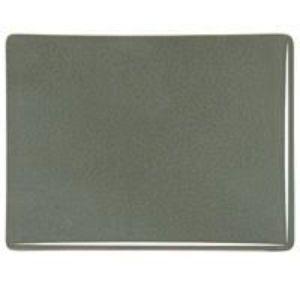 0349-30 Gray Green
