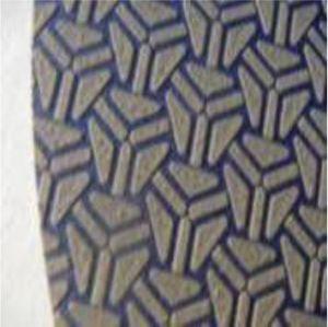 Diamond disc 1500 grit blue