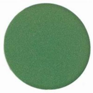 Diamond disc SDA  60 grit