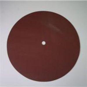 Silizium Carbide disc  220 grit