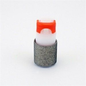 Quick-Fit Bit System slijpkop 19mm