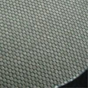 magnetic diamant disc grit 60
