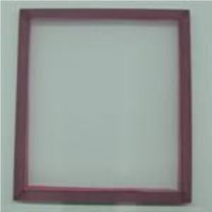 Powder Printing frame 55T 51x46cm