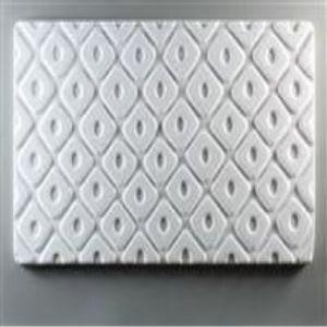 Mold  Tile  Texture