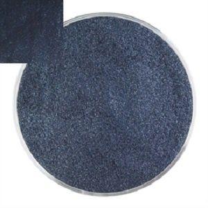 1140 Aventurine Blue powder 141g
