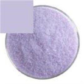 1442 Neo-Lavender  fine 141g