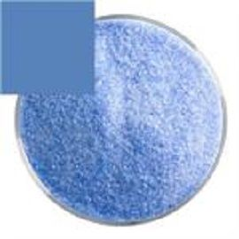 1464 Medium Blue fine 141g