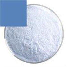 1806 Pale Juniper Blue fine 141g