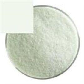 1807 Pale Grass Green  fine 141g