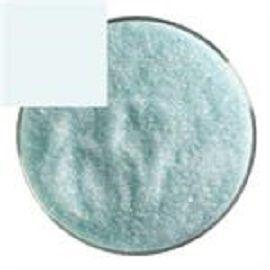 1808 Pale Aquamarine fine 141g