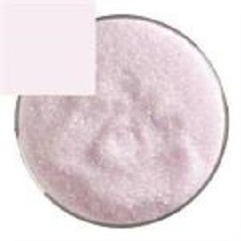 1821 Pale Pink fine 141g
