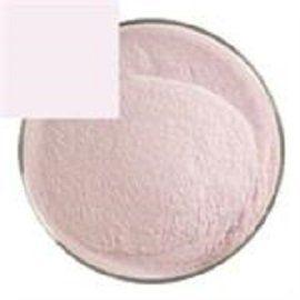 1821 Pale Pink powder 141g