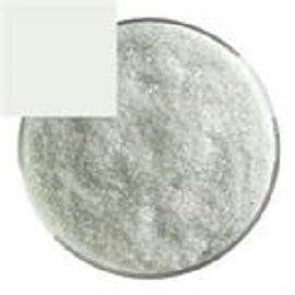 1841 Pale Spruce Green fine 141g