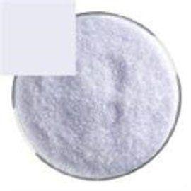 1842 Pale Neo Lavender  fine 141g
