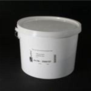 Pate de Verre moldmix fine 5kg