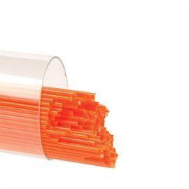 0.5 Orange 0125