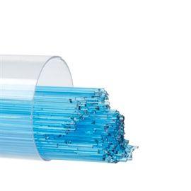 0.5 Turquoise Blue 1116