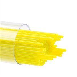 1 Canary Yellow 0120