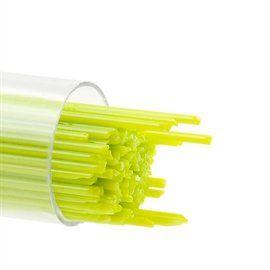 1 spring green 0126