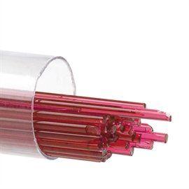 2 Cranberry Pink 1311