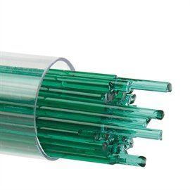 2 Emerald Green 1417