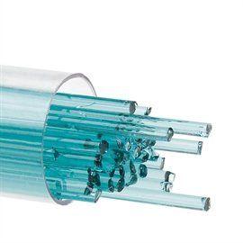 2 Light Aquamarine Blue 1408