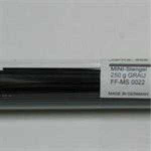 FLOAT-Stringer 4025 250g