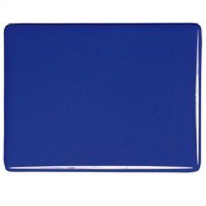 0147-30 Deep Cobalt Blue