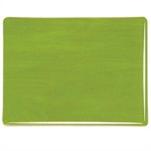 0222-30 avocado green