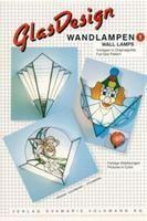 Volkmann WALL LAMPS 1